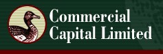 Commercial Capital Limited
